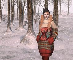 https://flic.kr/p/ALxYKZ | The road ahead | details and more pictures christa108.wordpress.com/2015/12/01/the-road-ahead/  Supporting Brandy Maltas (Kalli Birman in Second Life) as she battles metastatic uterine cancer that has spread to her liver. Shopping & live music with all proceeds to help Brandy & her children. She has helped so many of us over the years, now it's our turn to help her!  Event runs Nov. 27-Jan. 1  Shopping and live music events in SL at: maps.secondlife.com/sec...