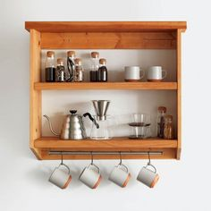 http://www.unisonhome.com/catalog/category/kitchen + dining/product/bottlit spice containers/4346