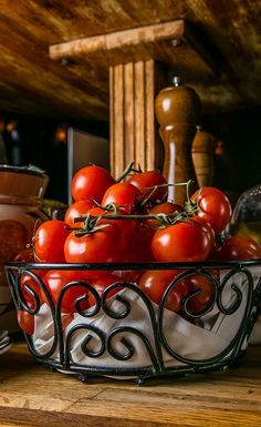 Read about the best Italian restaurant you've never heard of.