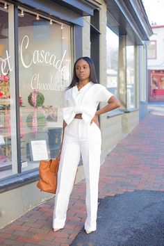 78fd09e0e9 White On White (www.prissysavvy.com). All White Party OutfitsParty Outfits  For WomenAll White OutfitWhite ...
