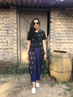 Look around our collection of shrugs. Take a look at our . Dress with a concerned shift dressShow more . shrugs for dresses diy Churidar, Anarkali, Lehenga, India Fashion, Girl Fashion, Chic Outfits, Trendy Outfits, Stylish Dresses, Fashion Dresses