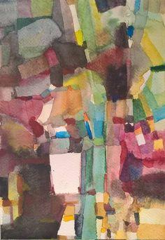 """Saatchi Art Artist Michele Cannavale; Painting, """"news"""" #art"""