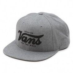 742334ecce9 Find snapback hats at Vans. Shop for snapback hats