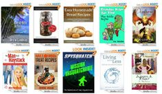 47 best amazon coupon codes free stuff discounts images on free ebooks free kindle books from amazon for october 26 2013 fandeluxe Images