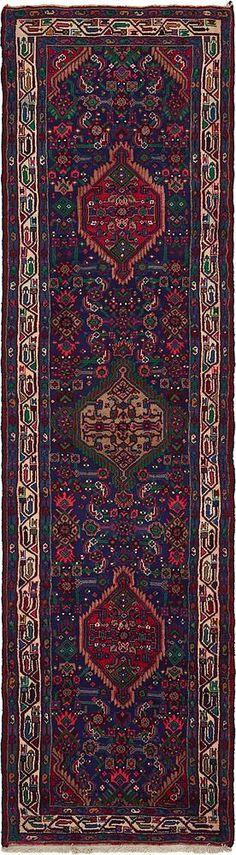 97x351 Darjazin Rug | Rugs.ca