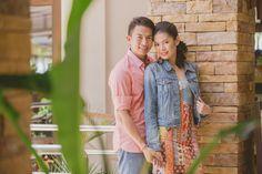 DAVAO WEDDING PHOTOGRAPHER Davao, Wedding, Fashion, Valentines Day Weddings, Moda, Fashion Styles, Weddings, Fashion Illustrations, Marriage