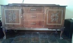 Find Other Furniture in Krugersdorp! Search Gumtree Free Classified Ads for Other Furniture and more in Krugersdorp. Side Board, Buffet, Cabinet, Chair, Storage, Brown, Table, Furniture, Home Decor