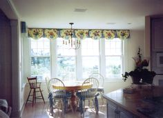 Point of View Interiors, LLC - Nantucket, MA - New Home Design http://www.pointofviewinteriors.com