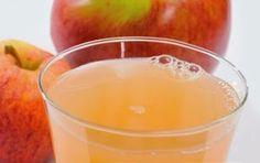 Рецепты как похудеть: Яблочный уксус для похудения - напиток для фигуры