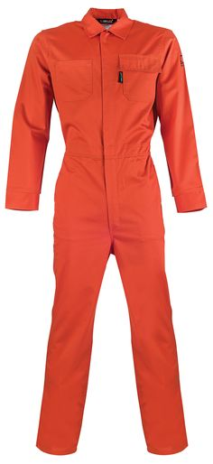 a8974547c273 FR Coveralls - Manufacturer   Supplier of Flame Resistant Coveralls