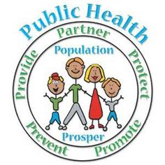 the public health care laboratory website s resource center contains ...