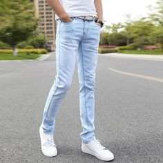 Navy Ralph LAUREN STRETCH Dritto Fit Chino RRP £ 109