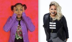 In news from Oh My Disney today (Thursday, October a That's So Raven spin-off is in the works! Disney Channel's hit series about Raven Look Cool, That Look, That's So Raven, Frozen Pictures, Disney Shows, Celebs, Celebrities, Disney Channel, Movies And Tv Shows
