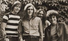 78 Best Quicksilver Messenger Service images | Album covers, My