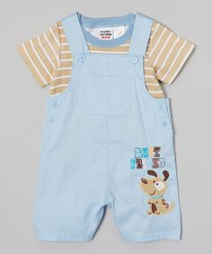 Walmart Baby Boy Clothes Fascinating Child Of Minecarter's Newborn Boy Cotton Snap Up Sleep N' Play Design Ideas