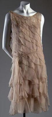 Chanel 1925