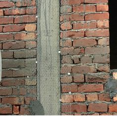 Civil Engineering Handbook, Concrete Column, Thermal Expansion, General Construction, Chicken Wire, Wire Mesh, Brick Wall, The Expanse, Civilization