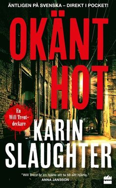 Karin Slaughter, Reading Quotes, Me Quotes, Audiobooks, Ebooks, Anna, Neon Signs, Hot, Free Apps
