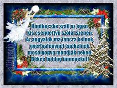 karácsony, angyal, szép, képek, képeslapok, versek, feliratos,
