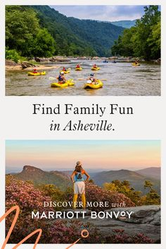 Western North Carolina, Local Brewery, Lawn Games, Mountain Landscape, Asheville, For Everyone, The Locals, Vacation, Explore