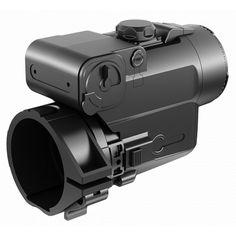 Pulsar Digital NV Attachment Forward DFA75 - Optics-trade