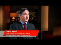 Compliance Oversight for Health Care Leaders