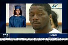 Después de casi 20 años de búsqueda la Policía de NY apresó al acusado de violar y matar a una joven Dominicana de 14 años en 1998