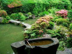 IMAGES OF ZEN gardens   Music N' More: Calm, Serene, Zen Gardens