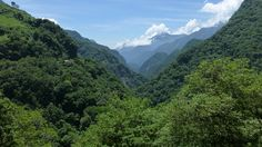Taroko - Taiwan