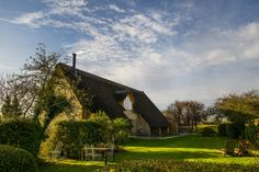 The Thatch Barn At Blackwell Grange Warwickshire Wedding Venue