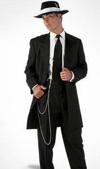After Six White Tuxedo Collection - Google Search