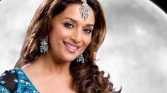 Watch popular Madhuri's Bollywood songs nonstop