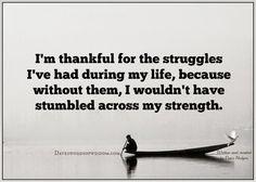 I sure am!!!!