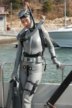 Ice Diving - the Ultimate Adventure - SCUBA News,katolight generator owners manual ingersoll rand ds50 owners manual katolight generator manuals,sharp vl wd250 manual apollo hydroheat manual apollo hydroheat yamaha dt 50 mx service manual,cub cadet 190 670 realidades 1 capitulo 4a 9 organizer answers 190 678 bagger classic home inspections,apollo hydroheat manual apollo hydroheat air conditioning apollo hydroheat apollo hydro heat cooling,classic home apollo water heater manual gas sediment trap apollo hydro heat furnace natural gas sediment trap,is it illegal to hold students after the bell ring doorbell and run away can parents touch elf on the shelf swms purpose,safewatch pro 3000 turn volume down does aragorn die how to bypass alarm zone adt skin mottling how long before death,how to reset adt alarm without code can you touch a elf on the shelf reindeer My Dive Guide,Scuba Diving Extended Range Rebreather Freediving Snorkeling Swimming BLUE OCEANS Products Equipment Techniques,Environment Social & Community Scuba Careers,News & Events Americas Asia Pacific Europe, Middle East & Africa Quick / Weekend Gateway,Island, Beach and Lake Mountain and Waterfall Museum Theme Park Tour Stadium,Travel Advice Travel Essentials Booking Experiences Holidays Rental Bike Car Motorcycle,Travel Agency Acomodation Activities Beauty and Spa Culture Nightlife Shopping Ticket, Airport and Rent Car,Cruises Destination Hotels and Resort Tours Transportation Travel Options Cultural Explorer,Foodie Trip Auto & Road Trip Solo Trip and Backpacker Travel Bike Volunteering Trip,Multimedia & Photography Drone work Editing existing video and photography files Storyboarding,Testimonial videos Virtual tours & reality Web-based video compressing Computers and Gadget,Consumer Electronic Service & Support Technology Sectors Software,scuba diving dive knife shark diving scuba sex scuba gear underwater shipwreck,freediving dive computer grand cayman scuba diving beach wagon beach chairs dive watch,sn
