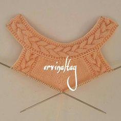 """1,998 Likes, 107 Comments - ⤵BİLGİ İÇİN DMİZİNSİZ ALMA❌ (@ervinaltay) on Instagram: """"#orgu#knitting#hoby#elisi#örgümodelleri#bere#patik#yelek#hırka#croched#elişim#orguyelek#handmade#ip#bebekorgu#şiş#örgümüseviyorum#tigişi#yenidogan#bebekhırkası#bebekhirkasi#bebek#bebekörgü#örgü#bolero#elişi#bebektulumu#tulum#elbise#annebebek"""""""