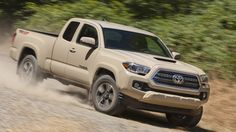 New 2019 Toyota Tundra Specs Features