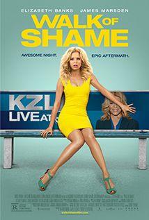 Watch Walk Of Shame movie online   Download Walk Of Shame movie