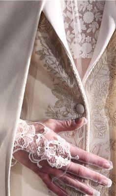 Valentino Spring 2012 Haute Couture