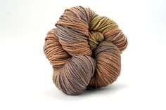 Driftwood in ZARA HAND-DYED (Color Z12)