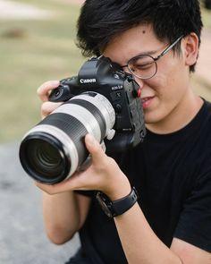 Pink Camera, Canon Cameras, Camera Gear, Best Camera, Gadget, Snapchat, Louis Vuitton, Electronics, Park