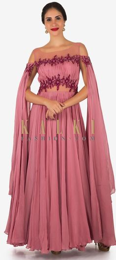 Buy Traditional Indian Clothing   Wedding Dresses for Women 0504986379b1