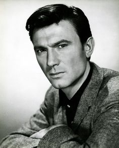 laurence harvey wiki