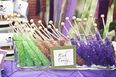"""Photo 37 of 45: Peter Pan / Birthday """"Ainsley's Neverland 3rd Birthday"""" 