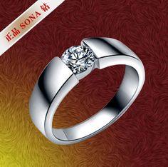 Купить товар Сона кольцо с бриллиантом чистой платины кольцо с бриллиантом pt950 кольцо с бриллиантом в категории Кольца на AliExpress. Продукт вариант списка Примечание: Следующая информация приведена только для справки. Пожалуйста, свяжитесь с прода