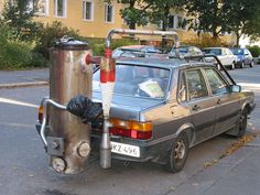 Трактор на дровах Wood Gasifier, Open Source, Blacksmithing, More Fun, Home Appliances, Pictures, Motorcycles, Cars, Autos