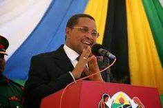 LEKULE : Rais Kikwete azitaka nchi masikini kuwa na mkakati...