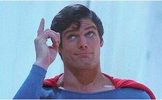 Smallville, Christopher Reeve Movies, Superman, Alexander Kent, Warner Studios, Clark Kent, Justice League, Comic Art, Tv Shows
