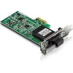 TRENDnet TE100-ECFXL Adaptador de red - PCI Express 89€