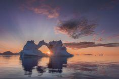 Greenland_13