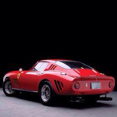#Larvotto Ferrari 275 GTB | #ferrari #vintagecars #cars #vehicles #275GTB #vintage #cool #instacool by suave_dandy from #Montecarlo #Monaco